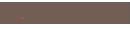 新宿神楽坂徒歩2分 NAU鍼灸院|快眠の為の鍼灸院、全身鍼灸、美容鍼